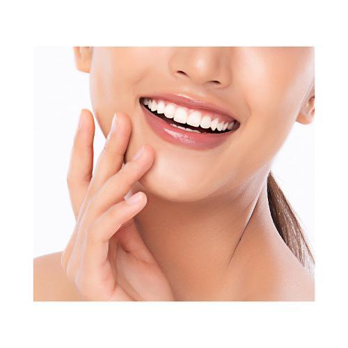 Organic Oral Care - Private Label