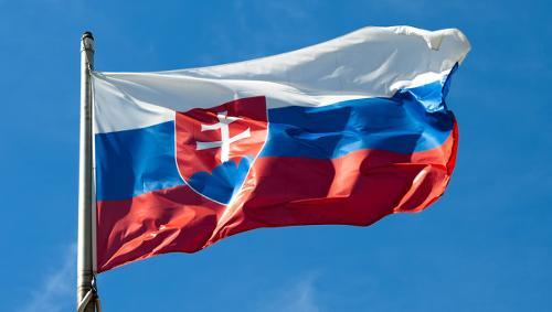 Перевозка личных вещей в Словакию. Переезд в Словакию