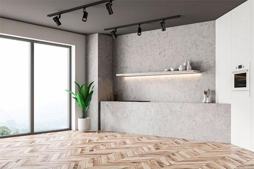 kit-25-m2-cemento-pulido-muebles