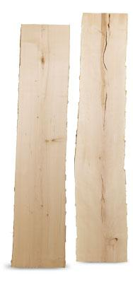 Plots planches -Choix F-B 2