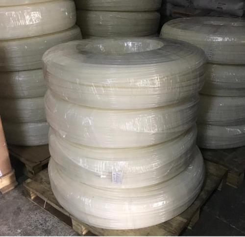 Antistatic Tufting Textile Tube Hose