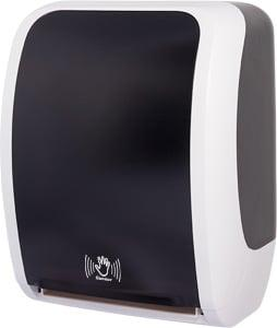 COSMOS Hand Towel Dispenser Sensor