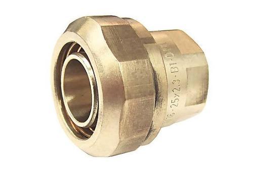 Rohrverbinder für Kunststoffrohre 66111