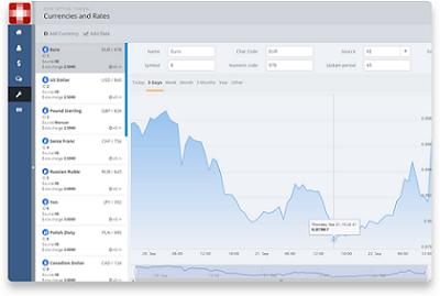 KoenigFinance