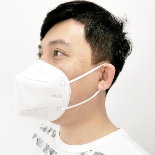 FFP2 Mask FFP3Mask KN95 Mask N95 Mask