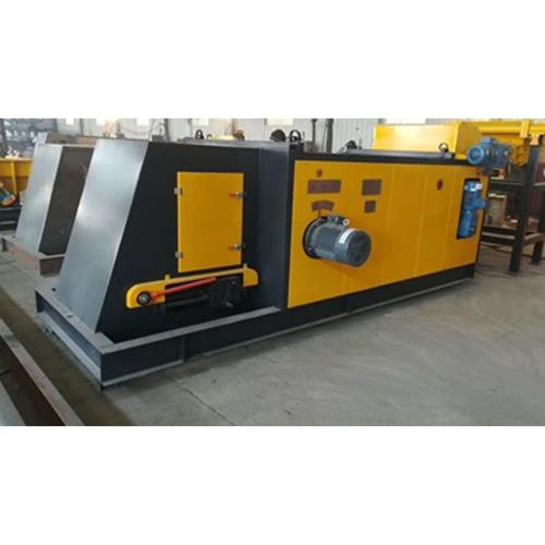 nonferrous metal separator machine