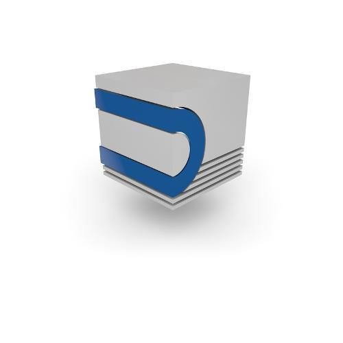 Niobium a popular material