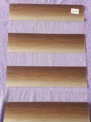 Blind Curtain GT Series