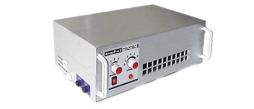 AirgoPro2 Geruchsneutralisator