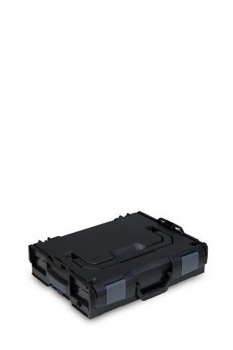 Système de valise, mallette et assortiment L-BOXX 102