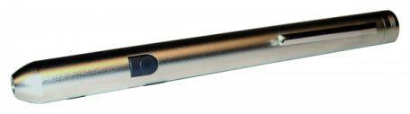 Pointeur Laser Pour Écran
