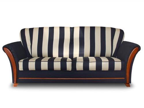 Luxury Sofa – 5049
