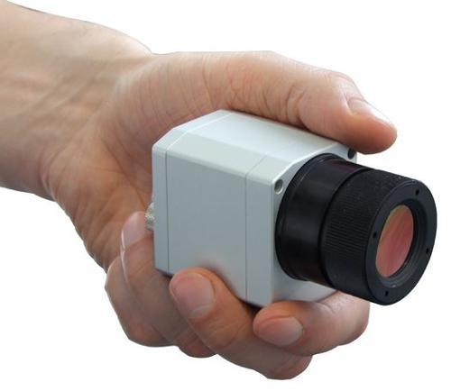 Pyrometer und IR Kameras