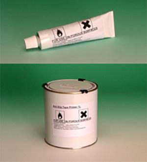 Edge Fix Purflex Glue
