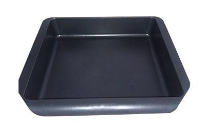 Deep Roasting Pan