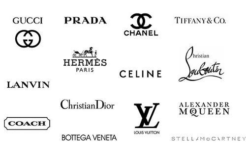 Designer clothing wholesale