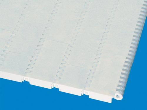 Bande modulaire en plastique, bande modulaire, série1