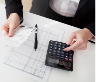 Suivi comptable de votre entreprise en Espagne