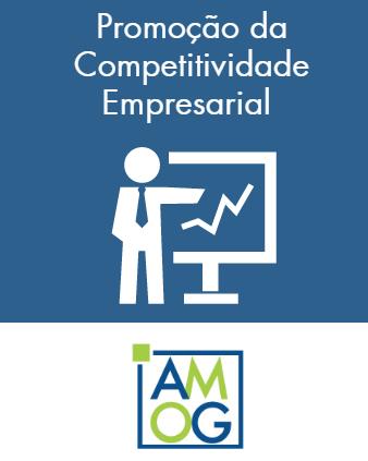 Promoção da Competitividade Empresarial