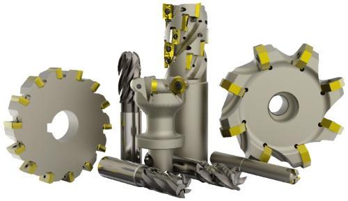 LAVORAZIONI CNC Plastica e Metallo