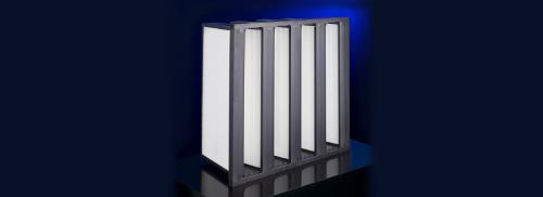 Compact Filter Fluid Vsk State