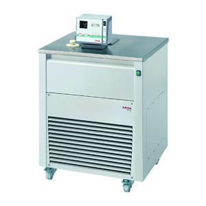 FP55-SL-150C - Ultra-cryostats