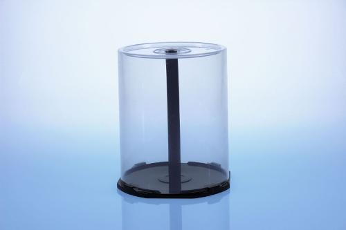 Cakebox / Spindelbox - 100er