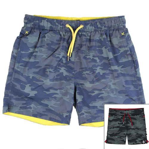 Distributor swimshort licenced RG512 kids