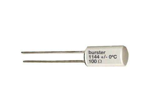 铂电阻温度计 - 1144-PT, 1146-PT