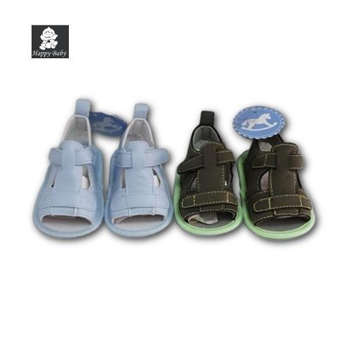 Chaussures bébé Q17495