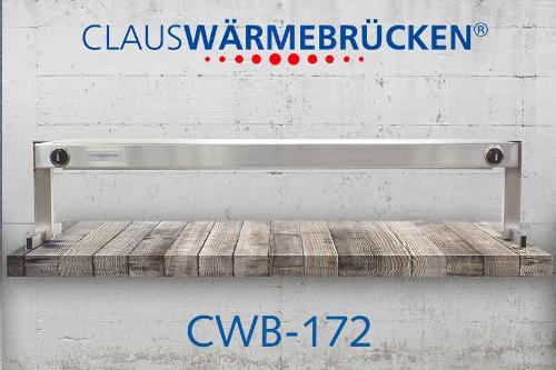 CWB-172