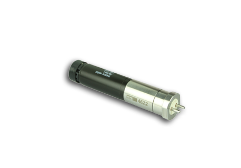 Low pressure pump series mzr-4622