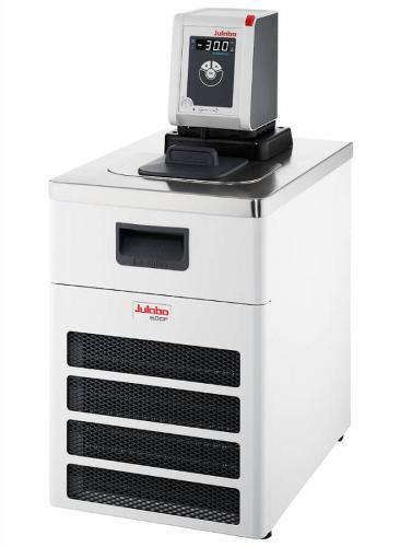 CORIO CD-600F - Koude-circulatiethermostaten