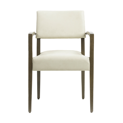 Stackable chair Brindisi