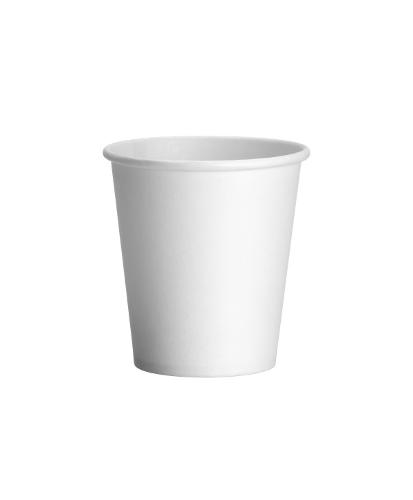 180ml Paper Cups