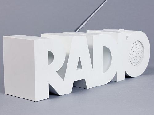 Publicidad Radio