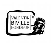VALENTIN BIVILLE FONDEUR