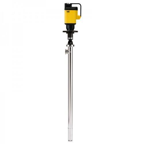 Eccentric screw pump B70V in PURE version (with...