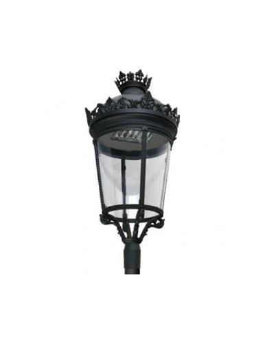 LED Street Lighting SOLIUM®