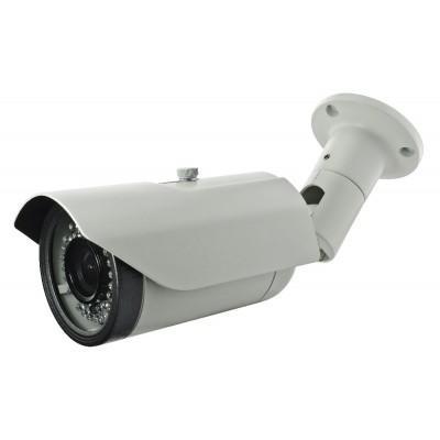 Caméra étanche AHD VF 3MP