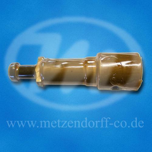 Pump Unit Cylinder