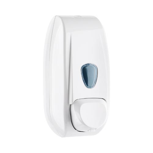 CLIVIA designo S50 foam soap dispenser