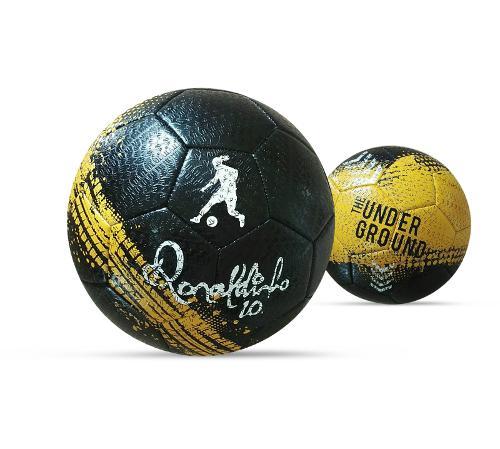 Ballons de foot - Grossiste