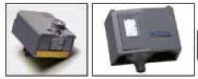 Accessoires pour générateurs