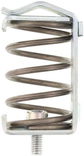 SAB 20/D   Schirmanschlussbügel