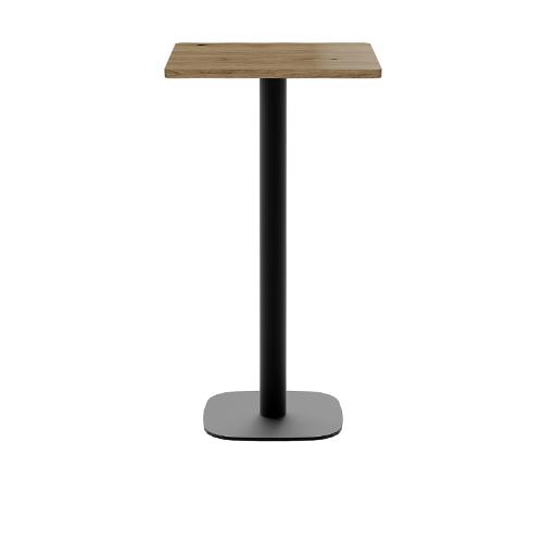 Table haute Las Palmas