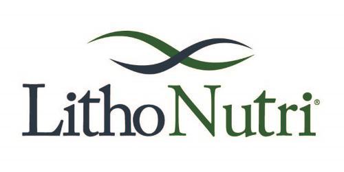 LithoNutri