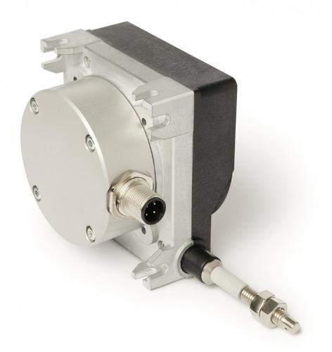 Sensor de tracción por cable SG30
