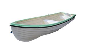 Barca B-430