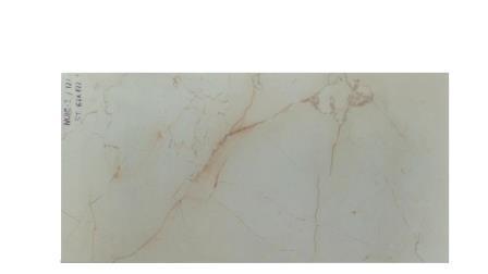 Azulejo porcelánico 61,5x61,5